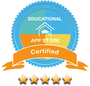 educational app store certification
